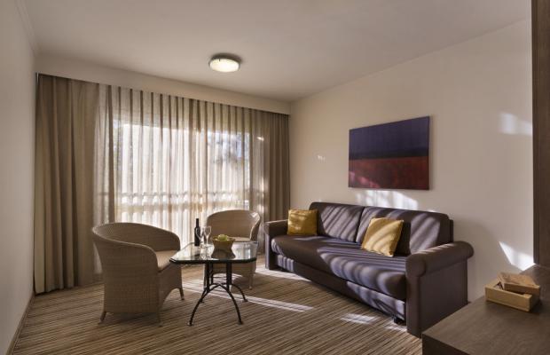 фотографии Isrotel Ramon Inn Hotel изображение №24