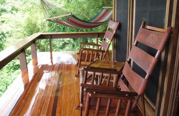 фотографии Aguila de Osa Inn изображение №24