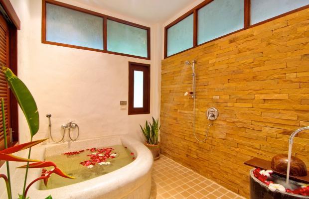 фото The Legend Chiang Rai Boutique River Resort & Spa изображение №30