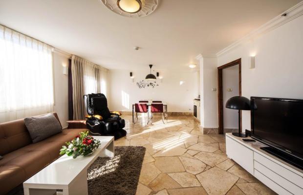 фотографии отеля Ramon Suites by Smart Hotels изображение №19