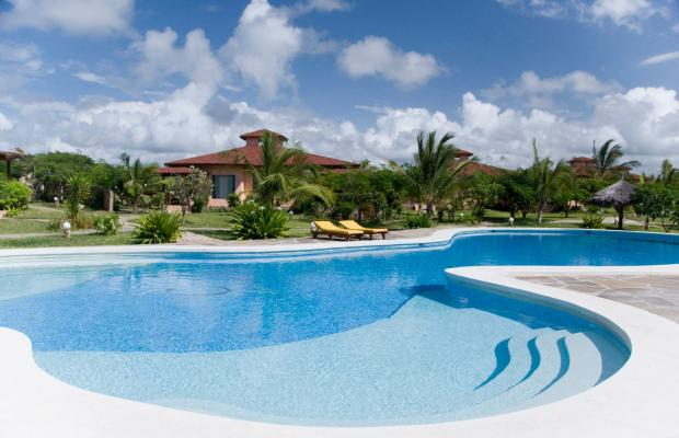 фотографии Crystal Bay Resort Watamu изображение №4