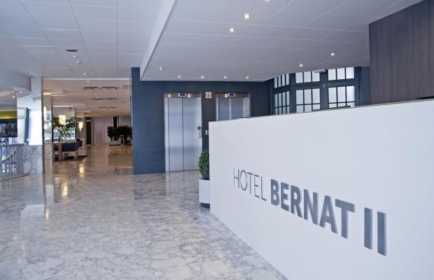 фото отеля Bernat II изображение №21