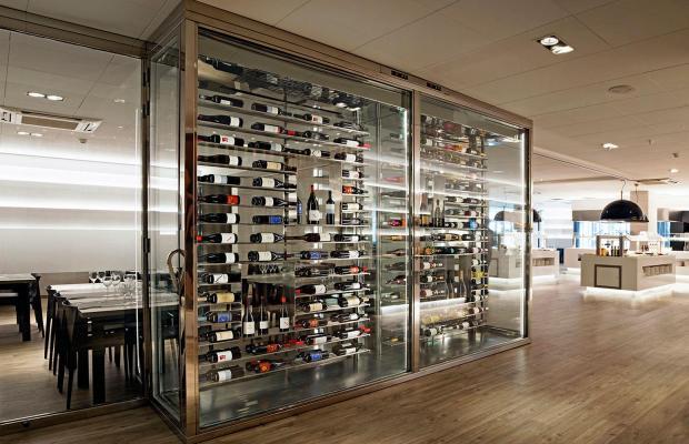 фото отеля Bernat II изображение №17