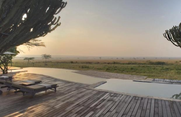 фотографии and Beyond Kichwa Tembo изображение №28