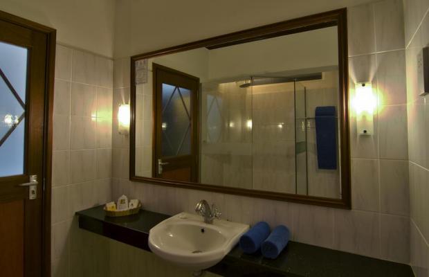 фото отеля Boulevard изображение №5