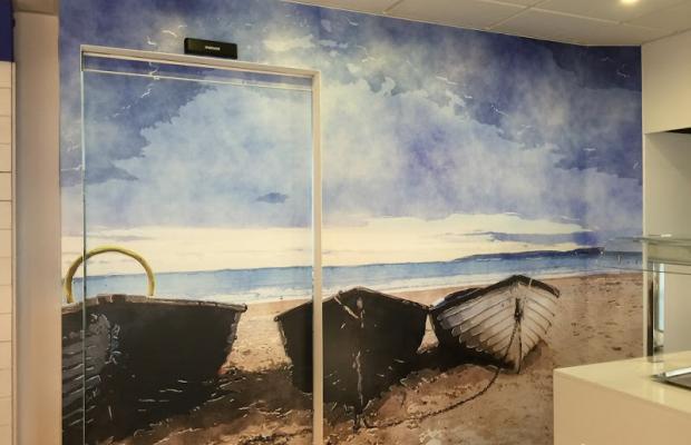 фотографии отеля Neptuno  изображение №3