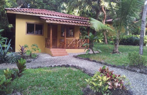 фотографии отеля Esencia Hotel and Villas изображение №31
