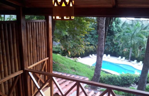фото Esencia Hotel and Villas изображение №22