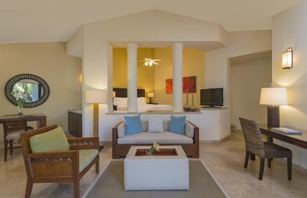 фото отеля The Westin Golf Resort & Spa Playa Conchal изображение №21