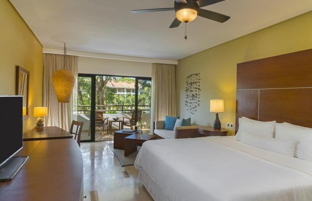 фото отеля The Westin Golf Resort & Spa Playa Conchal изображение №13
