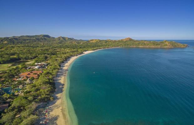 фотографии отеля The Westin Golf Resort & Spa Playa Conchal изображение №7