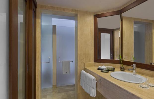 фото The Westin Golf Resort & Spa Playa Conchal изображение №6