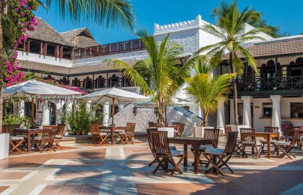 фотографии Serena Beach Resort & Spa изображение №8