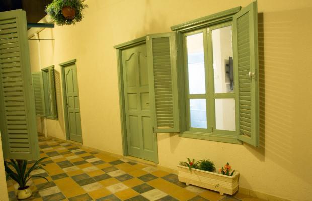 фотографии Al Hakim Guest House изображение №16