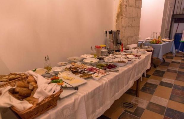 фотографии Al Hakim Guest House изображение №4