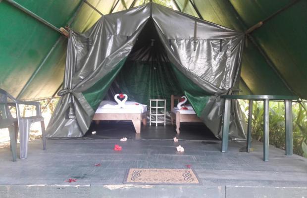 фото Corcovado Adventures Tent Camp изображение №18
