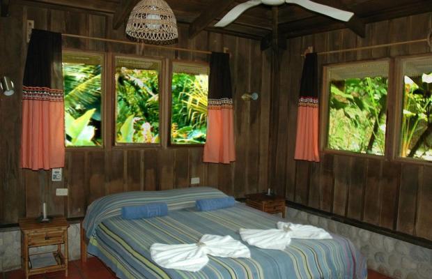фотографии Esquinas Rainforest Lodge изображение №32