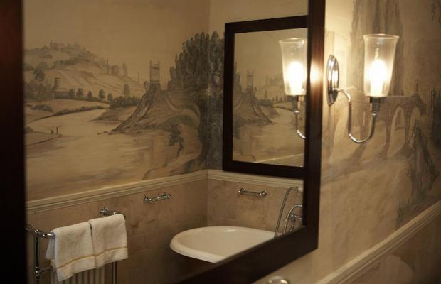 фотографии Tulfarris House and Golf Resort изображение №32