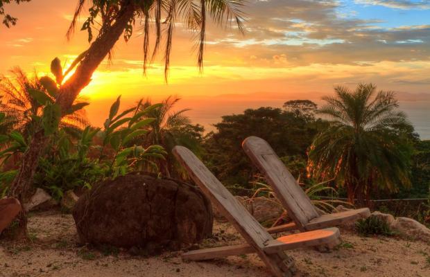 фотографии Barcelo Tambor Beach изображение №12