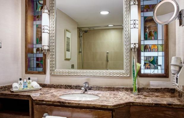 фото отеля InterContinental изображение №29