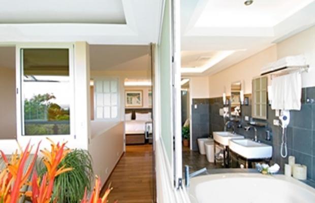 фотографии отеля Gaia Hotel & Reserve изображение №35