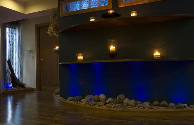 фотографии Westport Woods Hotel and Spa изображение №16