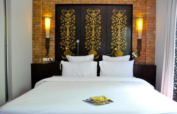 фотографии Holiday Garden Hotel & Resort изображение №12