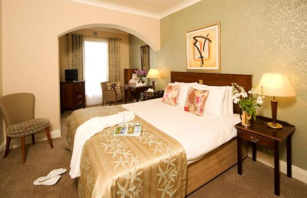 фотографии Whitford House Hotel изображение №36