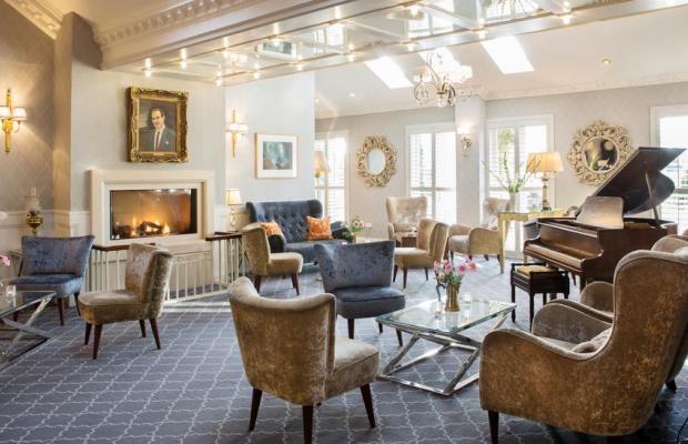 фотографии Whitford House Hotel изображение №4