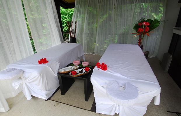 фото отеля Buena Vista Luxury Villas изображение №57