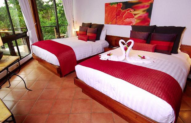 фотографии Buena Vista Luxury Villas изображение №8