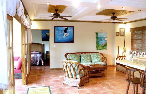 фотографии Canciones Del Mar изображение №24