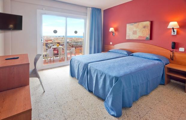 фото отеля Oasis Park Splash (ex. Serhs Oasis Park) изображение №37