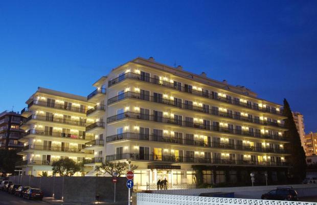 фото отеля Terramar изображение №21