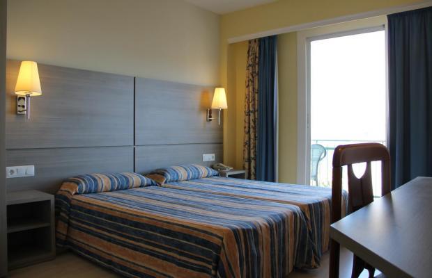 фото отеля Terramar изображение №9
