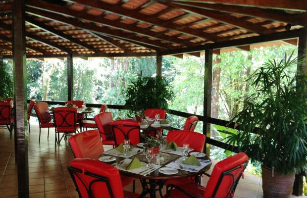 фотографии отеля Casa Corcovado Jungle Lodge изображение №107