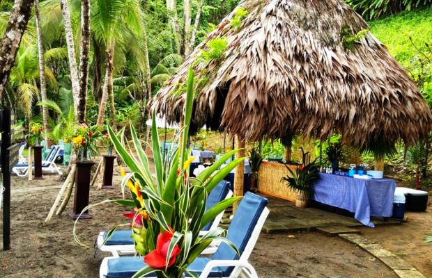фотографии Casa Corcovado Jungle Lodge изображение №104