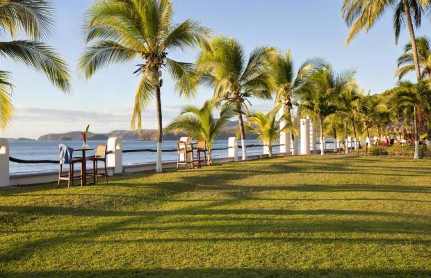 фото Bahia Del Sol Beach Front Hotel & Suites изображение №18
