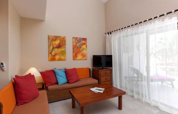 фото Bahia Del Sol Beach Front Hotel & Suites изображение №6
