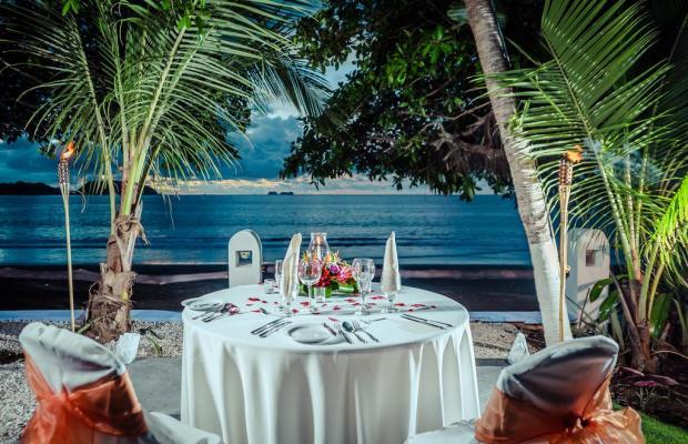 фото отеля Bahia Del Sol Beach Front Hotel & Suites изображение №5