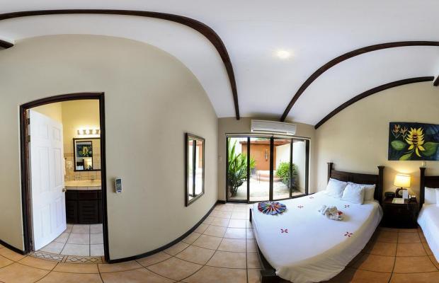 фотографии отеля Bahia Del Sol Beach Front Hotel & Suites изображение №3