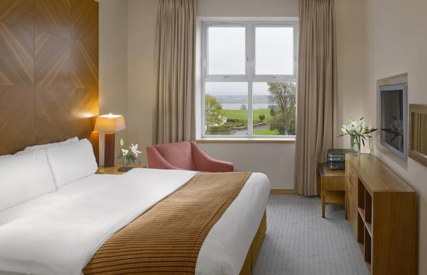 фото отеля Radisson BLU Hotel & Spa изображение №17