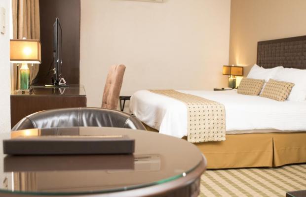 фотографии отеля Barcelo Rincon Del Valle изображение №3