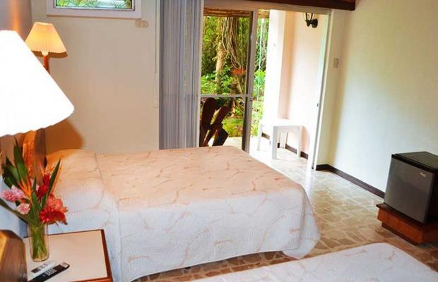 фотографии отеля Karahe Beach Hotel изображение №71