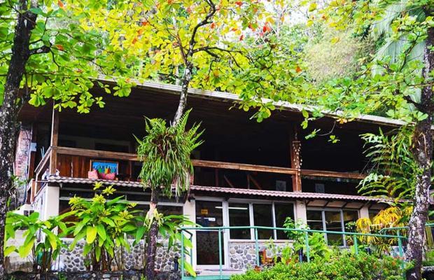 фотографии отеля Karahe Beach Hotel изображение №47