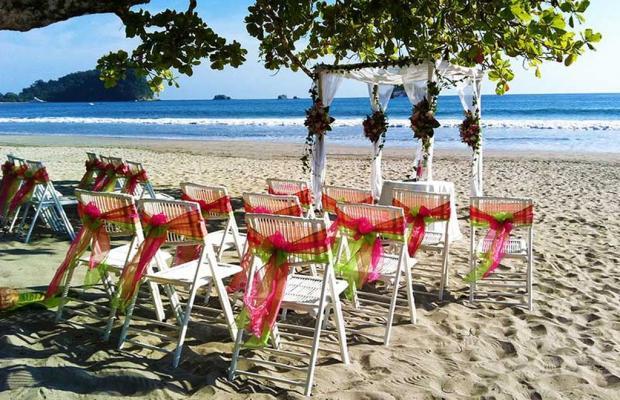 фотографии Karahe Beach Hotel изображение №36