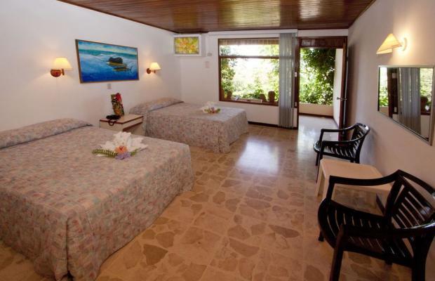 фотографии отеля Karahe Beach Hotel изображение №35