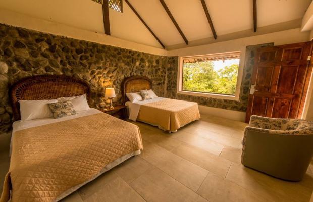 фотографии отеля Karahe Beach Hotel изображение №31