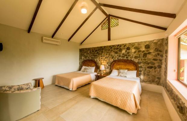 фото Karahe Beach Hotel изображение №18