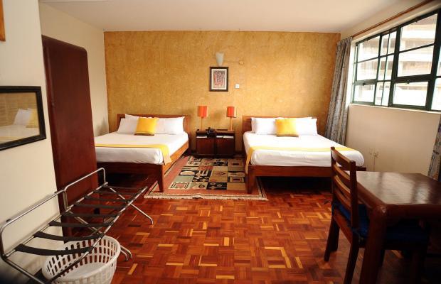 фото отеля Kenya Comfort изображение №5